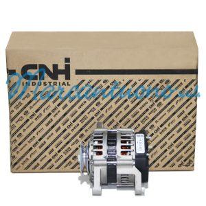 Alternatore New Holland cod 87290765