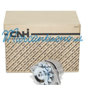 Alternatore New Holland cod 9972269