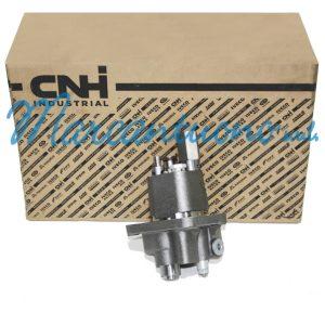 Distributore New Holland cod 87306808