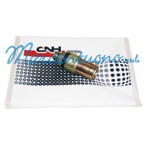 Accoppiatore distributore idraulico New Holland cod 47134599