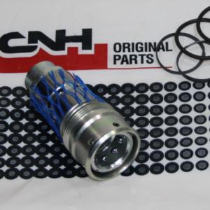 Accoppiatore distributore idraulico New Holland - cod 47922057