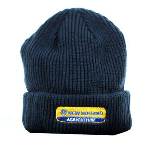 Cappellino uomo New Holland cod 3123340