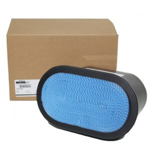 Filtro aria New Holland cod 87037984