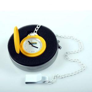 Orologio da taschino New Holland cod 3156859