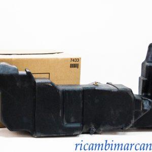 alt='Serbatoio gasolio cod 47129712'