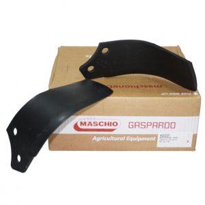 Zappe Maschio 80 X 7 cod M29100405R + M29100406R