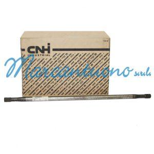 Albero di trasmissione New Holland - cod 87289035