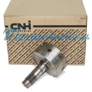 Alloggiamento tipo campana New Holland cod 89849507