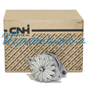 Alternatore New Holland cod 500322764