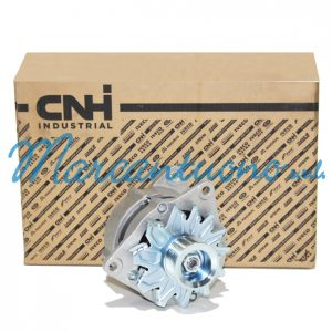 Alternatore New Holland cod 87311822