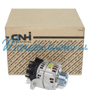 Alternatore New Holland cod 87755553