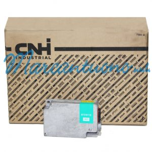Centralina elettronica New Holland cod 87316119