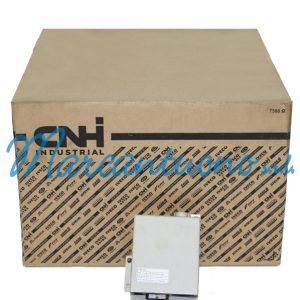 Centralina elettronica New Holland cod 87383742