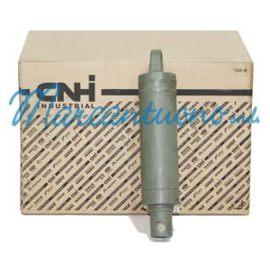 Cilindro di sollevamento New Holland cod 9976097