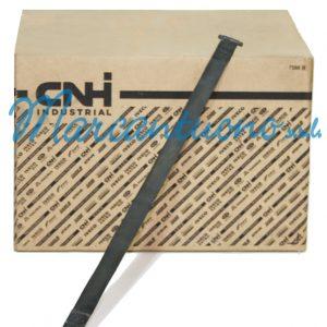 Cinghia di fissaggio New Holland cod 5191763