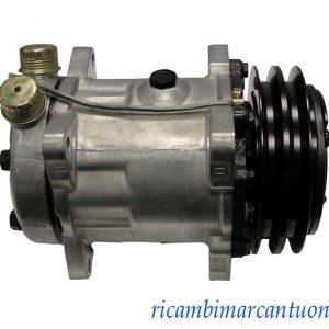 Compressore condizionatore cod 5165549