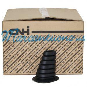 Cuffia parapolvere comando inversore New Holland cod 5167408
