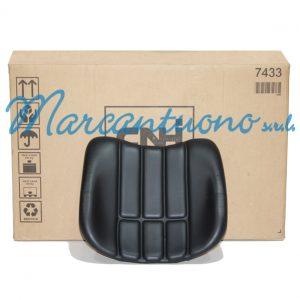 Cuscino sedile New Holland cod 9963879