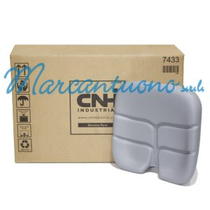 Cuscino sedile New Holland cod 9971644