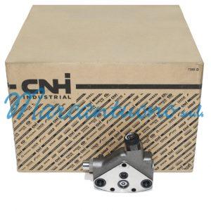 Distributore per sollevatori New Holland cod 87397107