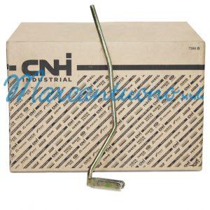 Leva distributore doppio effetto New Holland cod 5155932