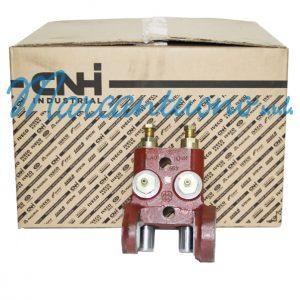 Pompa dei freni New Holland cod 5144783