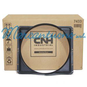 Protezione radiatore New Holland cod 5166240