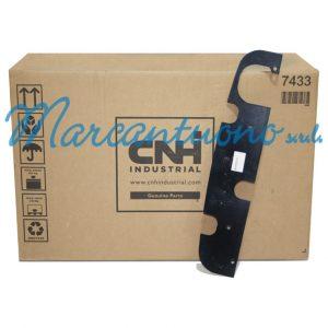 Protezione radiatore New Holland cod 5172814