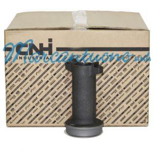 Supporto cuscinetto frizione New Holland cod 5166287