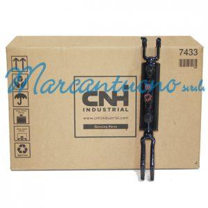 Tirante idraulico destro Fiat New Holland cod 5164882