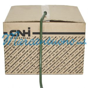 Tirante sostegno serbatoio combustibile New Holland cod 5153089
