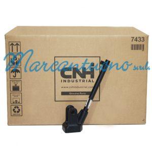 Tirante superiore New Holland cod 5125922