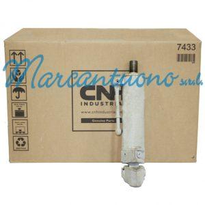 Tirante superiore idraulico New holland cod 5164407