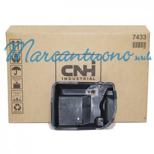 Vaschetta sollevatore New Holland cod 87309160