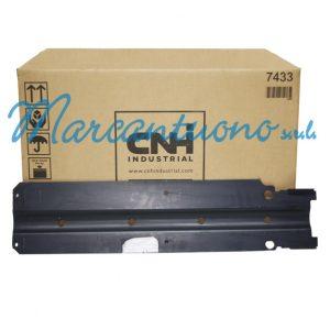 Protezione albero di trasmissione New Holland cod 5109898
