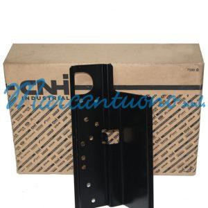 Supporto cassetta attrezzi New Holland cod 87352406