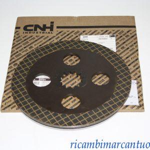 Disco freno New Holland cod 87516774