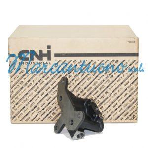 Flangia distributore idraulico New Holland cod 5176799