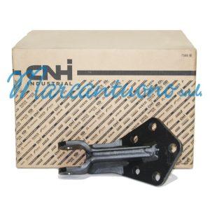 Supporto puntone limitatore New Holland cod 5179942