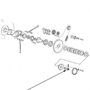 Dado-scanalato-New-Holland-cod-10723111