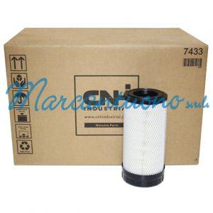 Filtro aria motore cod 84479228