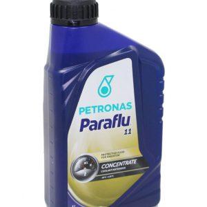 Paraflu-da-1-litro-cod-16551626