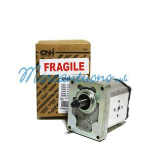 alt='Pompa idraulica cod 5168841'