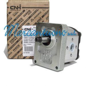 alt='Pompa idraulica cod 5179729'