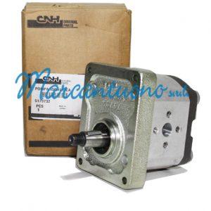 alt='Pompa idraulica cod 5179732'