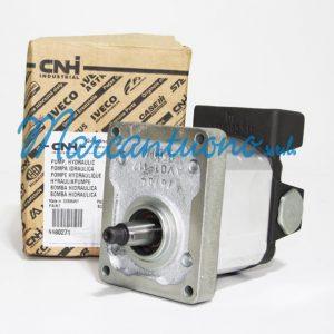ALT='Pompa idraulica cod 5180271'