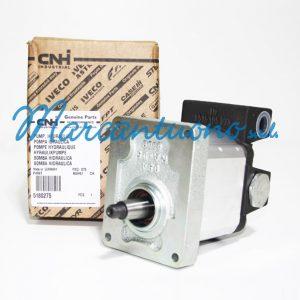 ALT='Pompa idraulica cod 5180275'