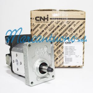 ALT='Pompa idraulica cod 5180277