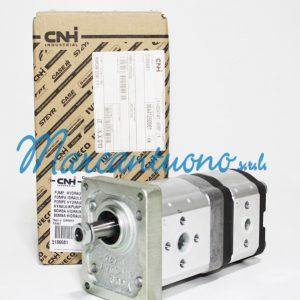 ALT='Pompa idraulica cod 5186681'
