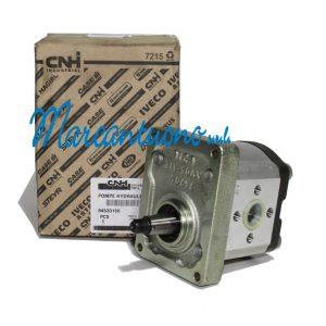 ALT='Pompa idraulica cod 84530166'